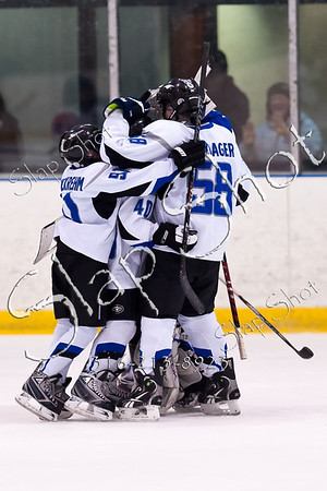 Warriors Hockey-4367_NN