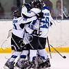 Warriors Hockey-4367_NN