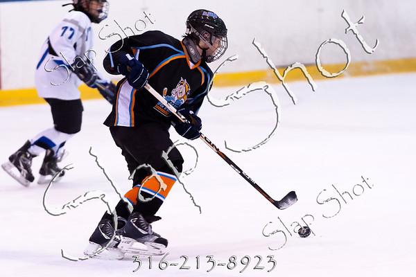Warriors Hockey-4250_NN