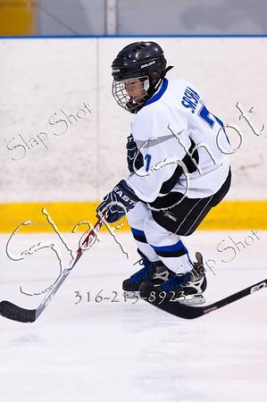 Warriors Hockey-3966_NN