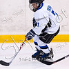 Warriors Hockey-3966_NN