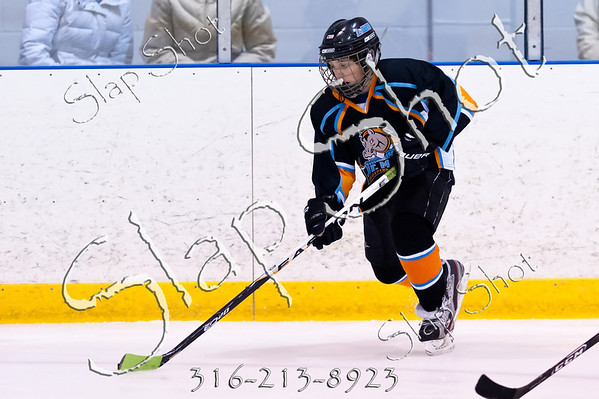 Warriors Hockey-4036_NN