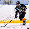 Warriors Hockey-4036_NN