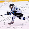Warriors Hockey-4210_NN