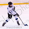 Warriors Hockey-4132_NN