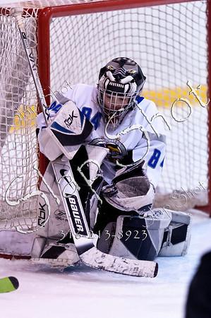 Warriors Hockey-4095_NN