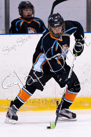 Warriors Hockey-3971_NN