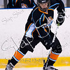 Warriors Hockey-3971_NN