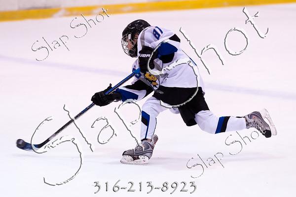 Warriors Hockey-4209_NN