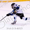 Warriors Hockey-4209_NN