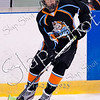 Warriors Hockey-3970_NN