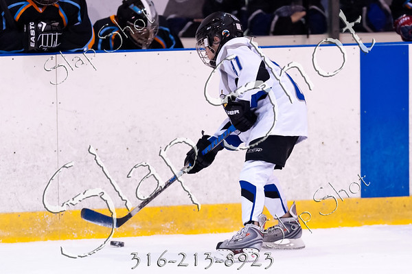Warriors Hockey-4348_NN