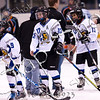 Warriors Hockey-4402_NN