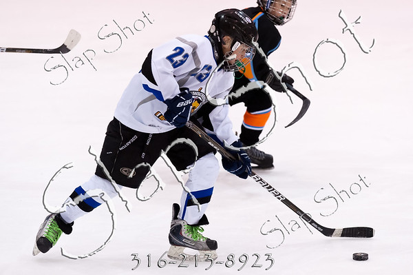 Warriors Hockey-4127_NN