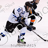 Warriors Hockey-4127_NN