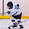 Warriors Hockey-3968_NN