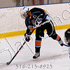 Warriors Hockey-4230_NN