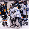 Warriors Hockey-4379_NN