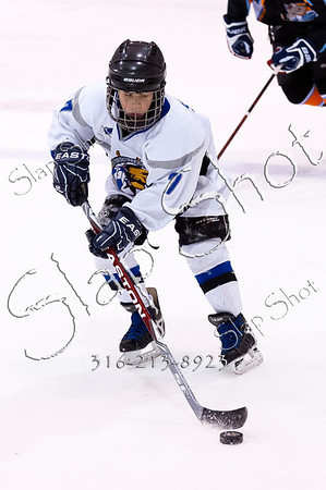 Warriors Hockey-4281_NN
