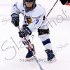Warriors Hockey-4281_NN