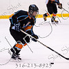 Warriors Hockey-4253_NN