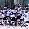 Warriors Hockey-4368_NN