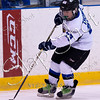 Warriors Hockey-4023_NN