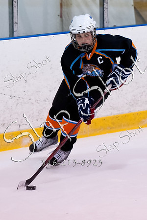 Warriors Hockey-4233_NN