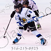 Warriors Hockey-4118_NN
