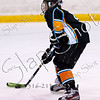 Warriors Hockey-4178_NN