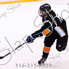 Warriors Hockey-4158_NN