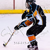Warriors Hockey-4180_NN