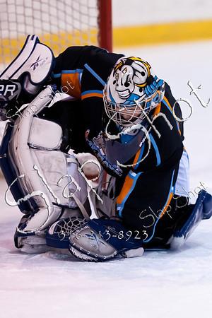 Warriors Hockey-4316_NN