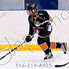 Warriors Hockey-4038_NN