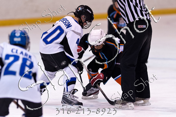 Warriors Hockey-4084_NN