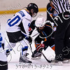 Warriors Hockey-4084_NN