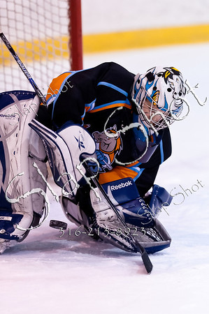 Warriors Hockey-4313_NN