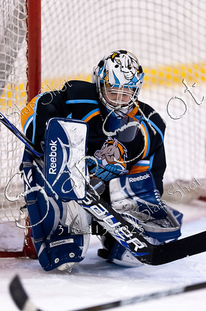 Warriors Hockey-4051_NN