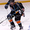 Warriors Hockey-4138_NN