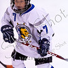 Warriors Hockey-4031_NN