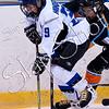 Warriors Hockey-4004_NN