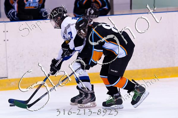 Warriors Hockey-3995_NN