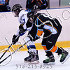 Warriors Hockey-3995_NN