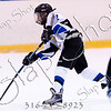 Warriors Hockey-4310_NN