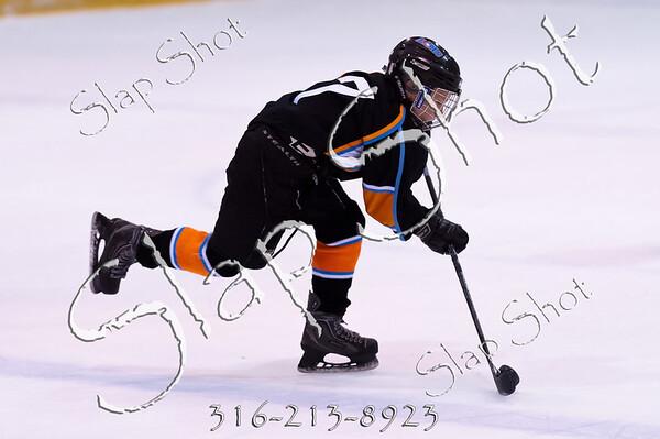 Warriors Hockey-4244_NN