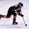 Warriors Hockey-4244_NN
