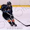 Warriors Hockey-4091_NN