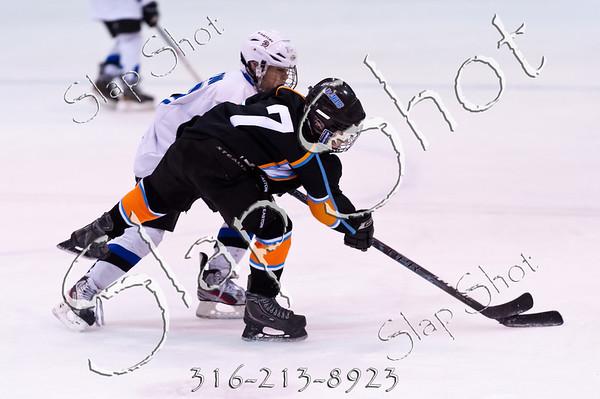 Warriors Hockey-4246_NN