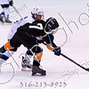 Warriors Hockey-4246_NN