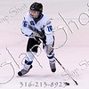Warriors Hockey-4264_NN